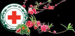 Hội Chữ Thập Đỏ Hưng Yên